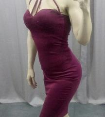 Top haljina NovA Rasprodaja