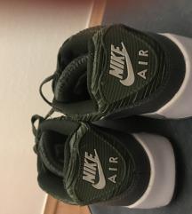 Nike air max 38 zenske