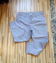 C&A pantalone 42 3/4