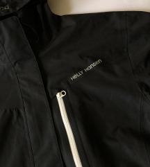 Helly Hansen original zenska crna jakna