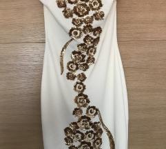 Svecane/koktel haljine vel.34-40