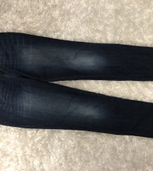 Guess jeans original 30