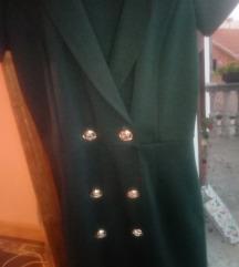 Elegntna haljina