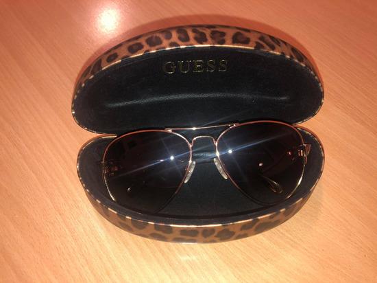 Guess ženske sunčane naočare