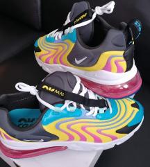 Nike 270 ENG original br 44
