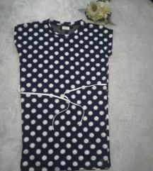 ♫ ♪ ♫ NUMPH haljina NOVO