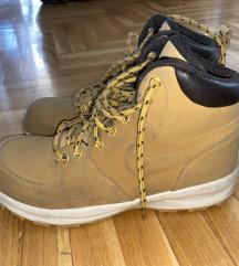 Nike kanađanke/cipele
