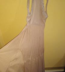 ASOS, NOVA svečana haljina, 44, čišćenje ormara