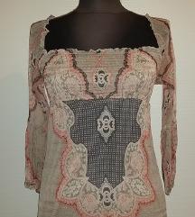 Šarena bluza