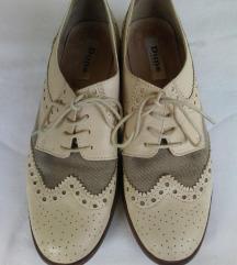 Cipele ženske kožne 40br.ISKORISTI POPUST!!!