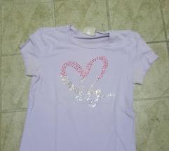 Majica 123