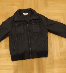 Zara jakna Snizena 300