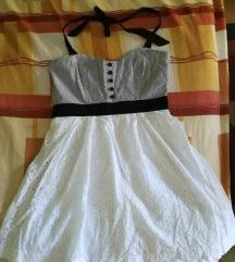 Letnja haljina, M velicina