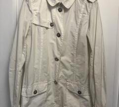 Calvin Klein original jaknica,mantil