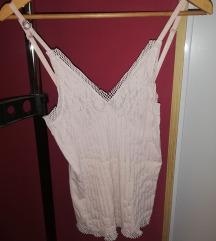 Body majica