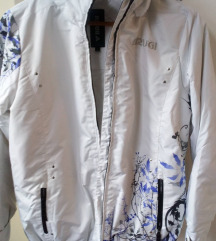 zensko ski odelo original