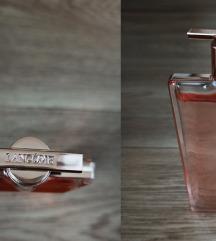 Original Lancome Idole parfem, 75ml