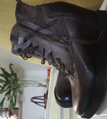 Airstep nove čizme