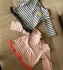 Bluzice Zara 12-18