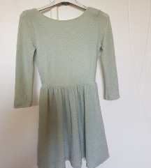 TOP SHOP letnja haljina *NOVA*