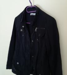 Kvalitetna jakna