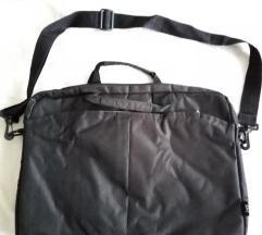 NOVO! MS torba za laptop!