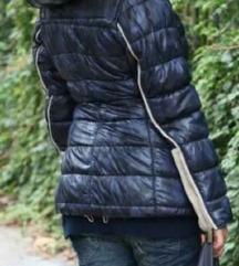 AKCIJA!!!! Flo&Clo jakna