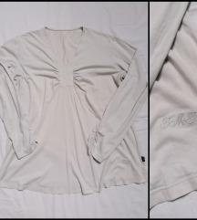 TMT majica za krupnije dame 48/50