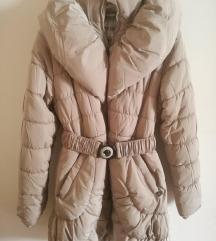 Zimska jakna, nova