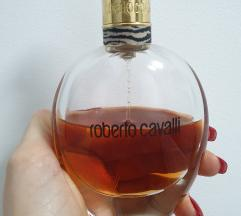 Roberto Cavalli parfem