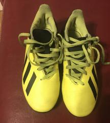 Adidas kopacke 33 (20 cm u.g)