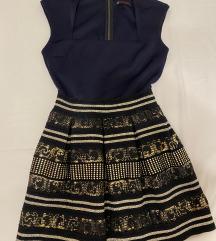 Predivna haljina kao nova