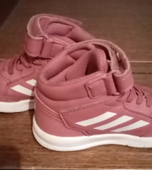 Patike Adidas br 23