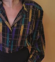 Vintage košuljica