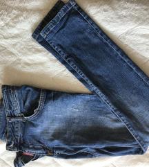DSQUARED2 Original pantalone