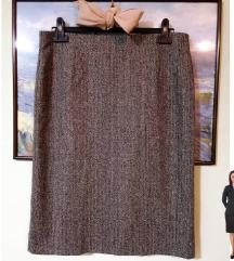 Galleria suknja 🌿