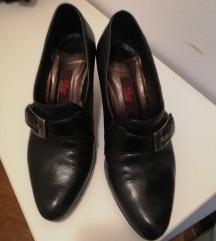 Ženske cipele PAAR