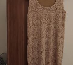 Kratka letnja haljinica