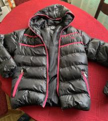 Zimska Rang jakna
