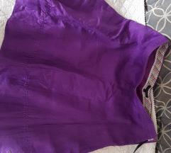 Tommy Hilfiger suknja original snizena