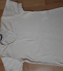 DECATHLON kvalitetna majica zenska M br.