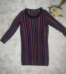 ♫ ♪ ♫ KOOKAI haljina NOVO