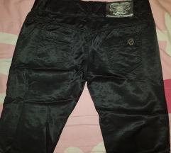 Killah skupocene pantalone