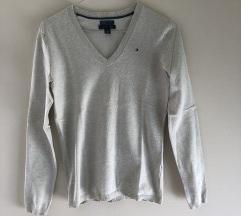 Ženski džemper original Tommy Hilfiger