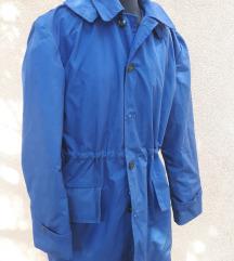 Muška radna jakna