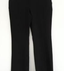 Pantalone ATMOSPHERE 42