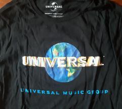 Pull&Bear Universal majica