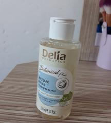 Delia micelarna voda 150ml