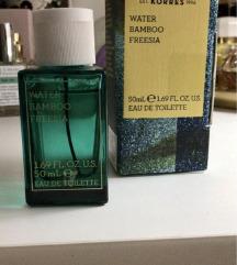 Koress Water Bamboo Freesia