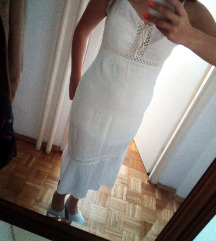 NOVA sirena haljina